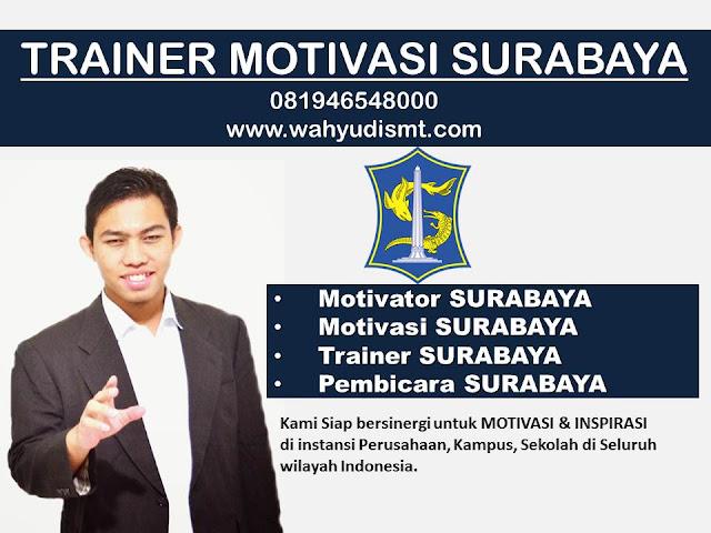 • motivator surabaya terbaik • motivator surabaya lidah • motivator surabaya • motivator di surabaya • motivator asal surabaya • motivator dari surabaya • motivator muslim surabaya • kursus motivator surabaya • sekolah motivator surabaya • motivator pendidikan Surabaya  • motivasi di surabaya • seminar motivasi di surabaya • training motivasi di Surabaya • motivasi kerja di Surabaya  • motivator di surabaya • motivator terkenal di Surabaya  • motivator surabaya terbaik • motivator di surabaya • motivator dr agus surabaya • motivator asal surabaya • motivator terkenal di surabaya • motivator dari surabaya • motivator muslim surabaya • motivator pendidikan surabaya • motivator daerah Surabaya  • motivator di surabaya • motivator surabaya terbaik • motivator asal surabaya • grup motivator  • motivator di surabaya • motivator surabaya terbaik • motivator asal surabaya  • grup motivator SURABAYA • motivasi kerja SURABAYA • motivasi kerja dipagi hari SURABAYA • kata kata motivasi kerja karyawan SURABAYA • doa motivasi kerja SURABAYA • kata motivasi kerja islam SURABAYA  • kutipan motivasi kerja SURABAYA • kata mutiara buruh pabrik SURABAYA • motivasi kerja dan keluarga SURABAYA  • motivasi mahasiswa baru SURABAYA  • motivasi mahasiswa baru ppt SURABAYA  • kata motivasi mahasiswa baru SURABAYA  • motivasi buat mahasiswa baru SURABAYA   • materi motivasi mahasiswa baru SURABAYA  • materi motivasi mahasiswa baru ppt SURABAYA  • motivasi menjadi mahasiswa baru SURABAYA  • video motivasi mahasiswa baru SURABAYA  • puisi motivasi mahasiswa baru SURABAYA  • seminar motivasi mahasiswa baru SURABAYA