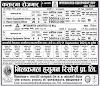Jobs in Qatar for Nepali, Salary NRs 94,830