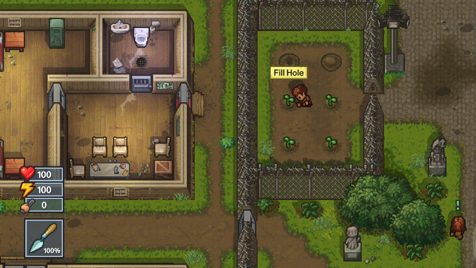 the-escapists-2-goty-pc-screenshot-1
