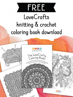http://blog.loveknitting.com/mindfulness-and-crafting/