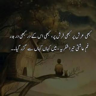 Best Urdu Poetry For Whatsapp | atozvideodownloader | Whatsapp Video Status