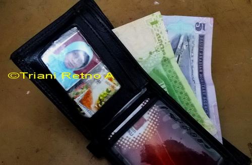 uang riyal arab saudi