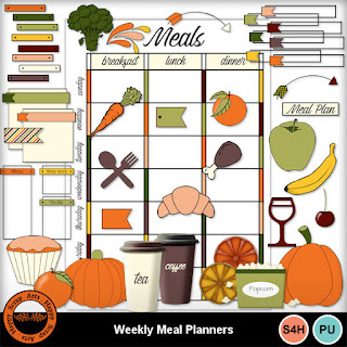 https://www.mymemories.com/store/product_search?term=weekly+meal+planner+hsa