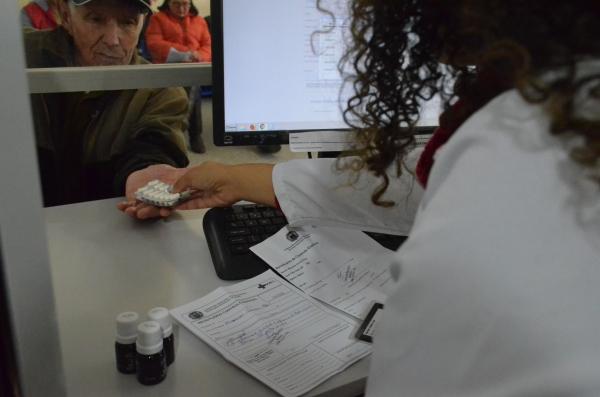 Prefeitura de Cachoeirinha vai participar de licitação para compra coletiva de medicamentos
