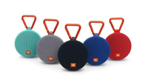 Cara Merawat Speaker Bluetooth yang Anda miliki
