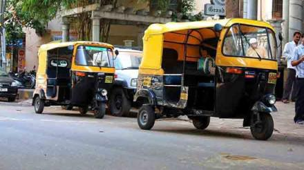 #Egypt phases out Tuk-tuks, replaces them with minivans