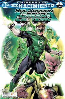 http://www.nuevavalquirias.com/renacimiento-green-lantern-serie-regular-comic.html