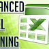 What Should I Learn in Advanced Excel?