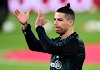 Cristiano Ronaldo recovers from coronavirus