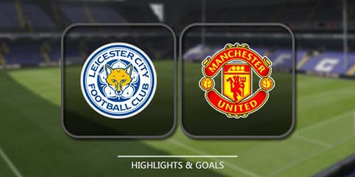 Leicester-City-vs-Manchester-United-Highlights-Full-Match-in-Community-Shield
