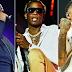 """OG Boo Dirty libera nova faixa """"I Got The Juice"""" com Young Thug e Kevin Gates"""
