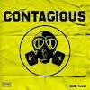 MUSIC: Sean Tizzle – Contagious