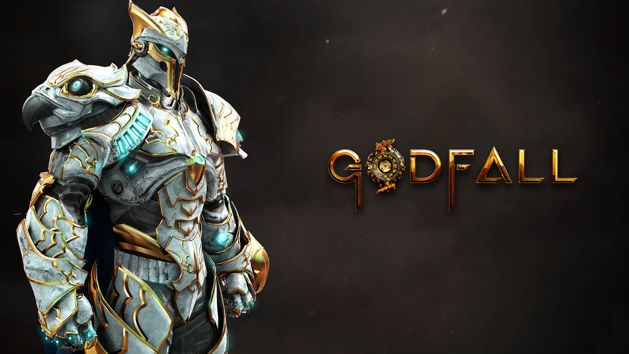 Godfall: All The Valorplates guide and how to get it