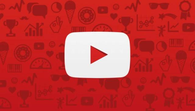كيفية الربح من اليوتيوب للمبتدئين