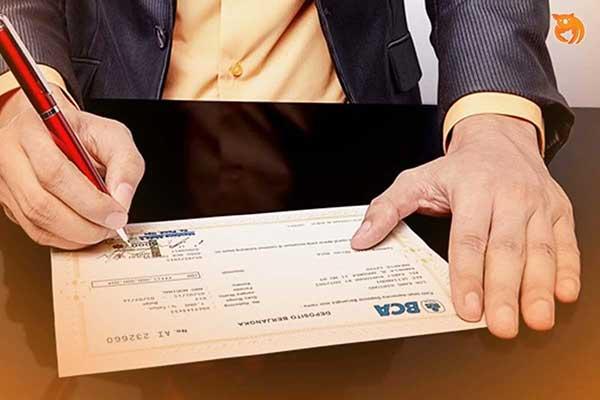 Setoran Minimum Deposito di Bank BCA