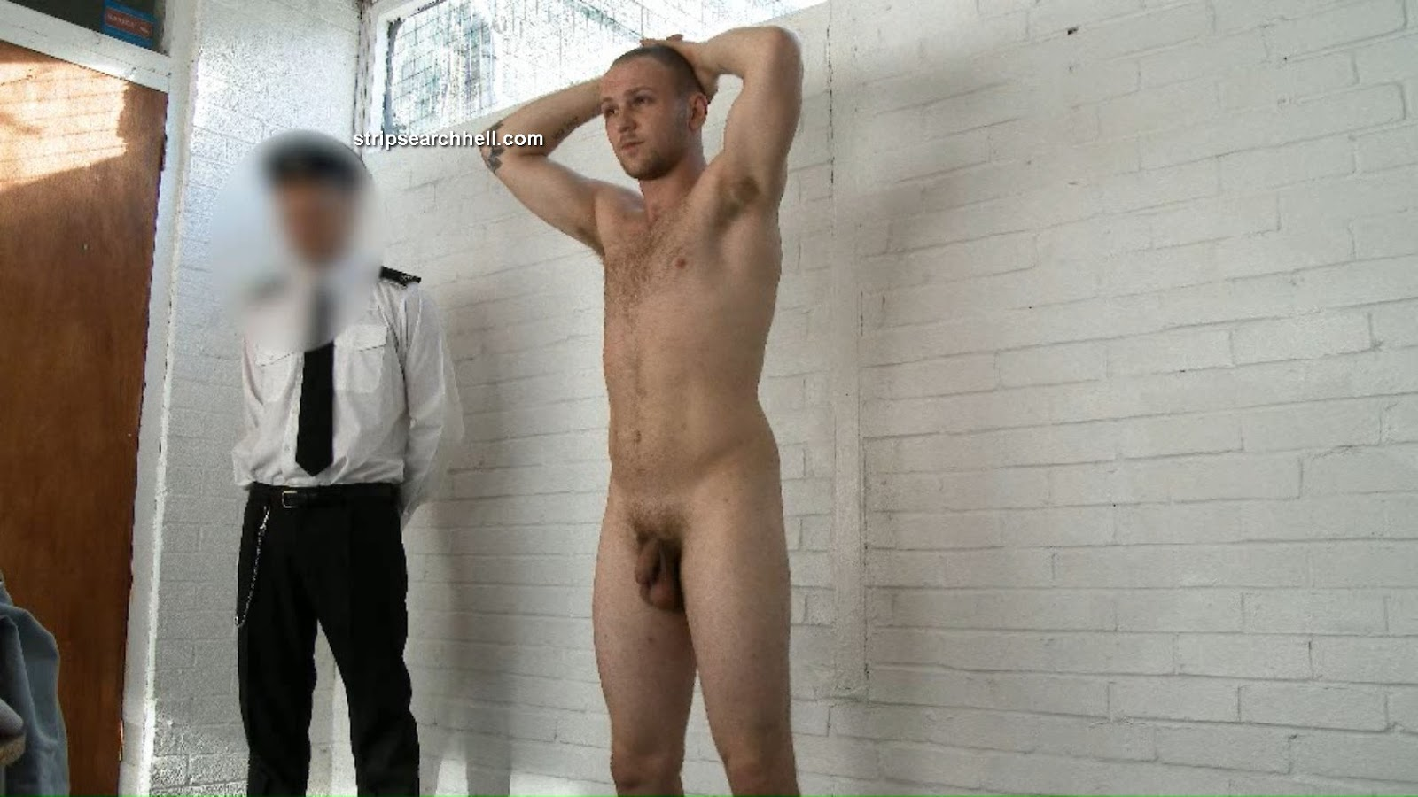 Men Stripped Public Associates And Naked Guys In Outdoor Mud Gay In This Weeks Out In