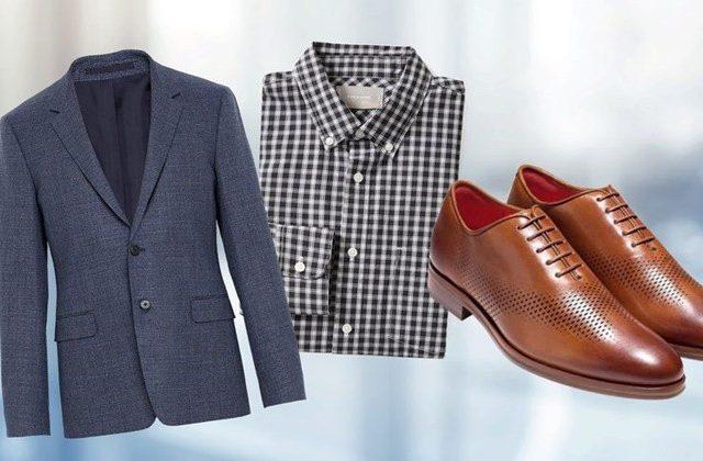coronavirus scarpe e vestiti: Coronavirus può restare su scarpe e vestiti?
