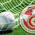 صحيفة فرنسية تؤكد التلاعب بنتائج مباراة في بطولة الرابطة المحترفة الأولى