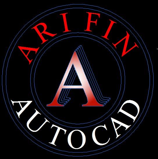 Keunggulan Penggunaan AutoCAD.