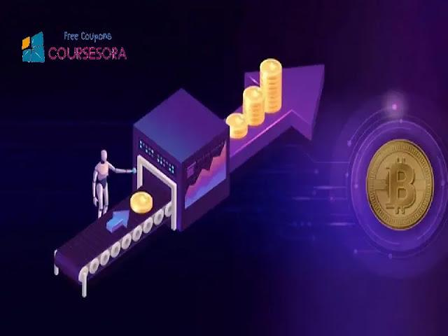 passive income,crypto passive income,bitcoin,passive income ideas,passive income with bitcoin,passive income 2021,bitcoin lending,how to earn bitcoin,passive income cryptocurrency,passive income investments,passive income crypto,how to earn bitcoin easy,how to earn passive income with cryptocurrency,bitcoin lending coinbase,bitcoin income,how to get free bitcoin,how to earn free bitcoin,bitcoin lending and borrowing,how to make passive income