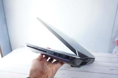 Nvidia GeForce GTX 770M(ノートブック)フルドライバーをダウンロード
