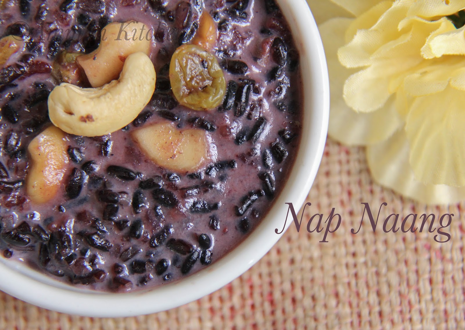 Image result for Nap Naang
