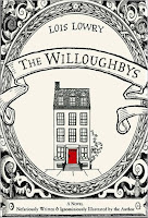 The Willoughbys - Barnes & Noble