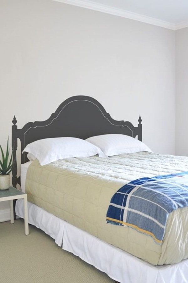 5 Ideas For Headboards 4