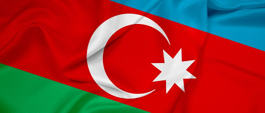 Azerbaijan - Entry Visa Now Required for Business and Work Trips