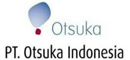 Lowongan Kerja PT Otsuka Indonesia Microbiology Analist Mei 2017