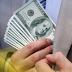 Корупційні схеми при отримані акредитації на проведення ОТК