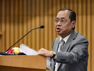 nrc-will-be-base-for-future-document-cji