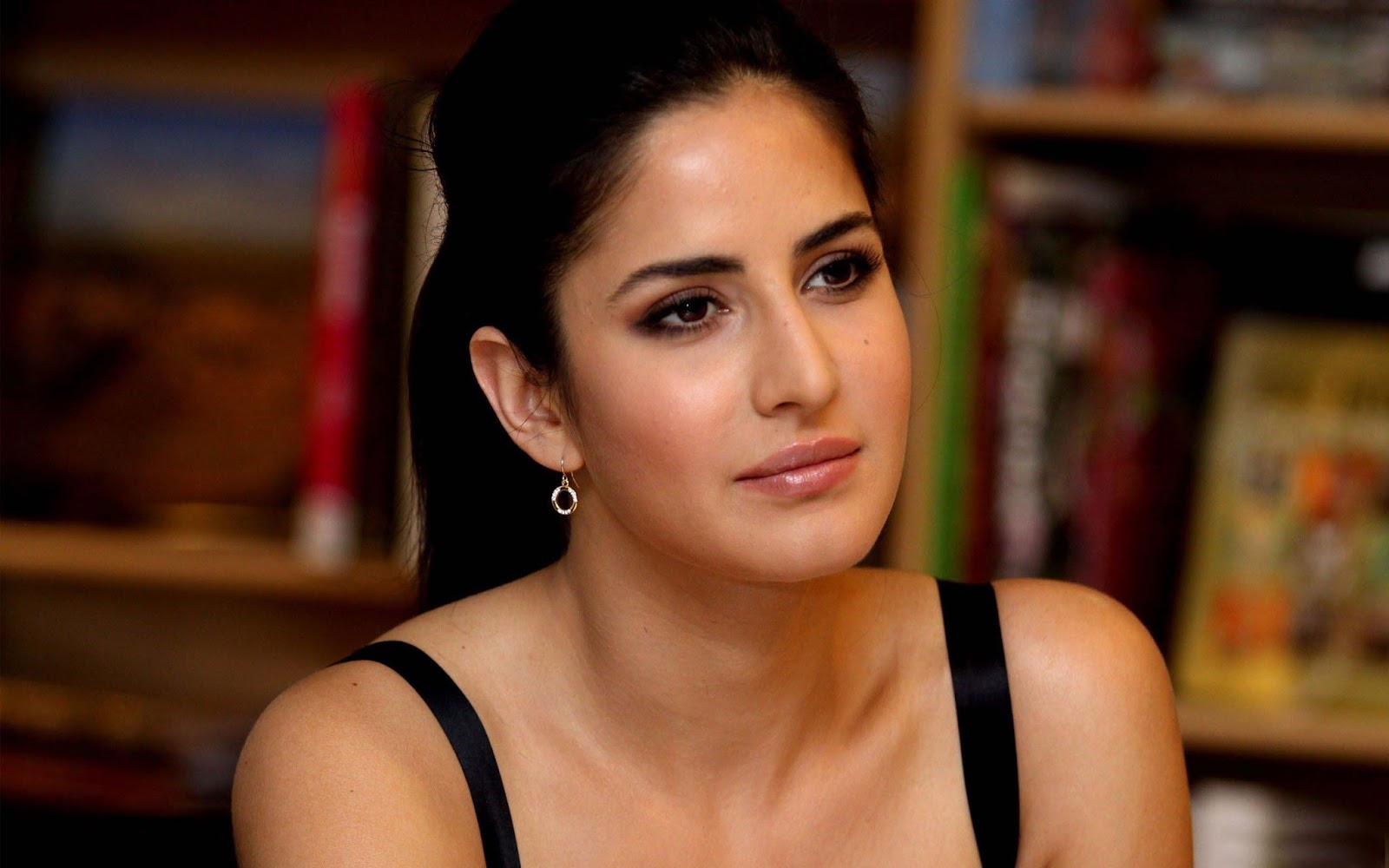 katrina kaif latest hd pictures / katrina kaif full hd photos