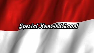 Download Lagu Kemerdekaan Mp3 17 Agustus 2016 Lengakap