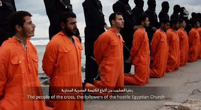 ISIS-beheading-of-Coptic-Christians.jpg