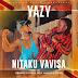 Yazy – Nitaku Vavisa (Marrabenta) (2020) [DOWNLOAD MP3]