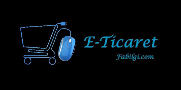 E-Ticaret ve Dijital Pazarlamada Kullanılan Kelimeler Sözlüğü Türkçe