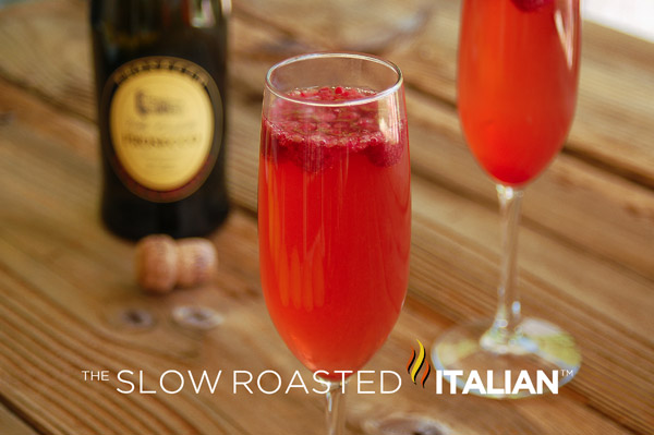 The Slow Roasted Italian Printable Recipes Raspberry