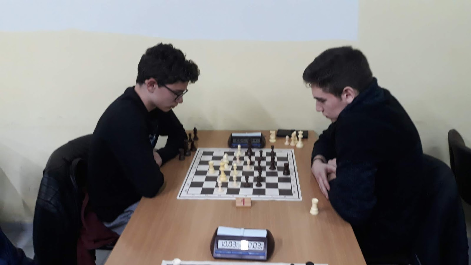 Σκακιστικός Όμιλος Αιγάλεω 20190406_204112