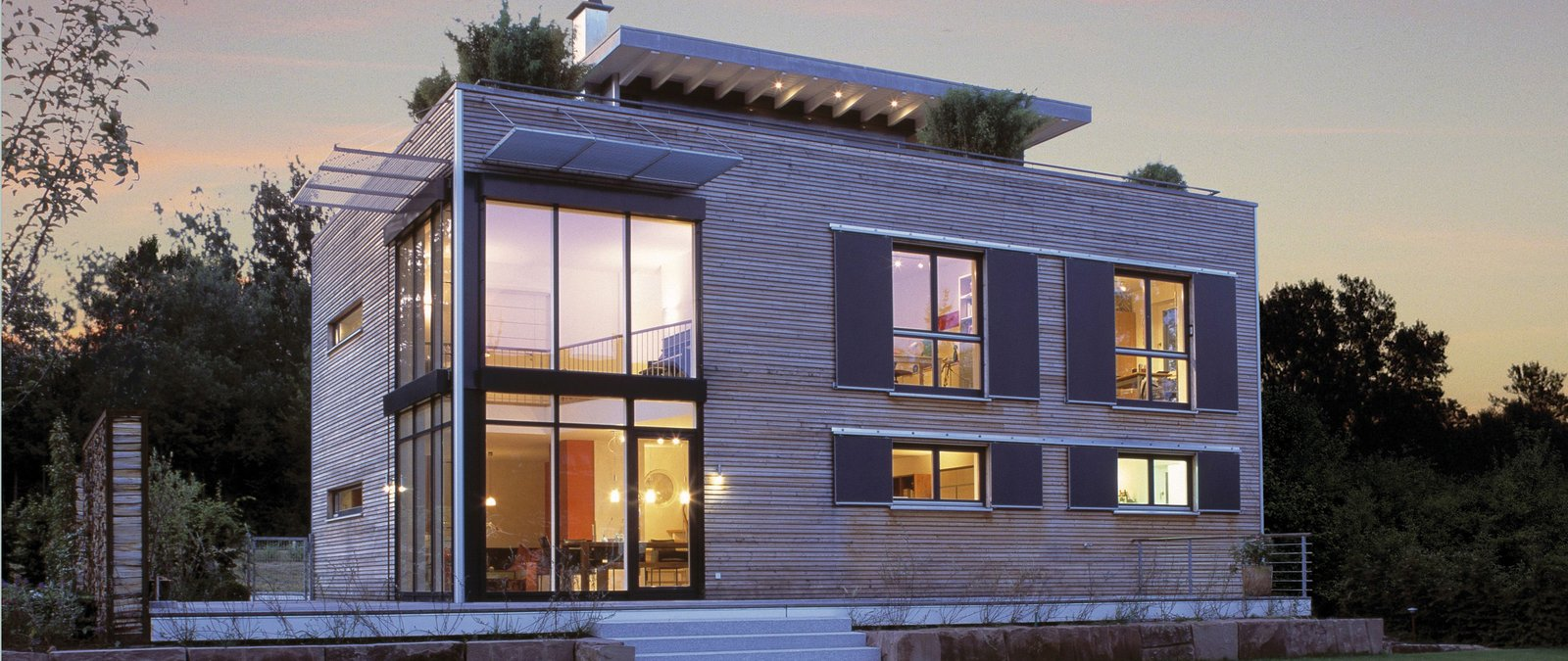 Tips for Your Individual House Construction