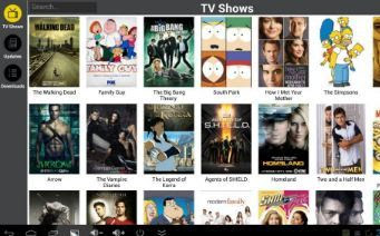showbox-ipad-download