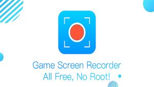 Aplikasi Perekam Layar HP Android