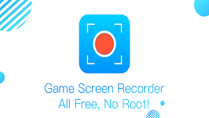 Super Screen Recorder – Perekam Layar Tanpa Root