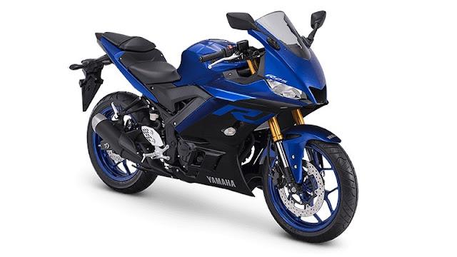 Warna-Yamaha-R25-2019-Facelift-Racing-Blue