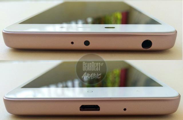 Xiaomi-Redmi-A4