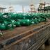 MPAM faz aditamento em Ação Civil Pública e realiza medidas resolutivas para obtenção dos cilindros de oxigênio no município de Tefé