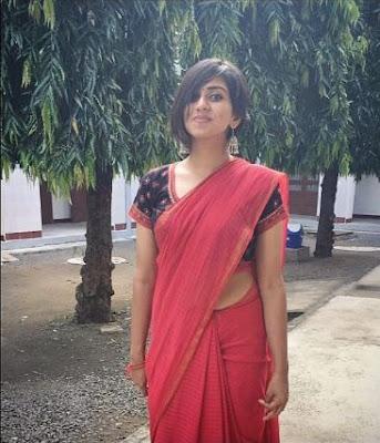 malavika jayaram photos