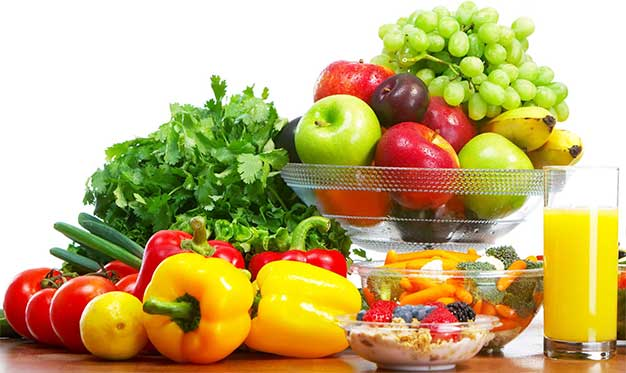 Revolutionize Your Weight Loss in 4 crucial Strategies