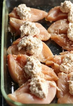 MIYM CHICKEN – AN EASY MELT IN YOUR MOUTH CHICKEN RECIPE #recipes #dinnerrecipes #recipesfordinner #homemaderecipes #homerecipesfordinner #food #foodporn #healthy #yummy #instafood #foodie #delicious #dinner #breakfast #dessert #yum #lunch #vegan #cake #eatclean #homemade #diet #healthyfood #cleaneating #foodstagram