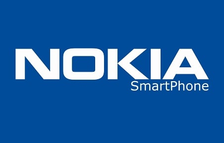 Official Firmware NOKIA 5 QFIL & nb0 File